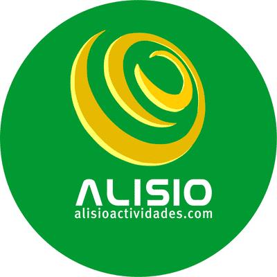 https://www.alisio-actividades.com/inicio