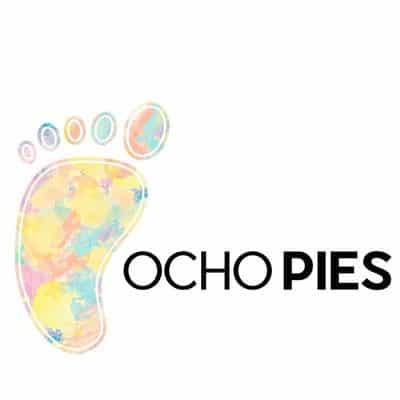 Ochopies