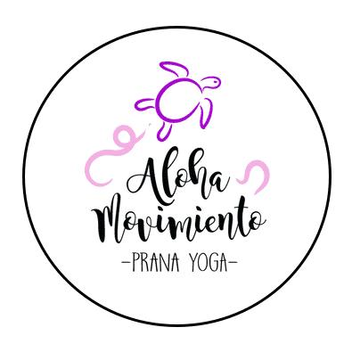 aloha-movimiento