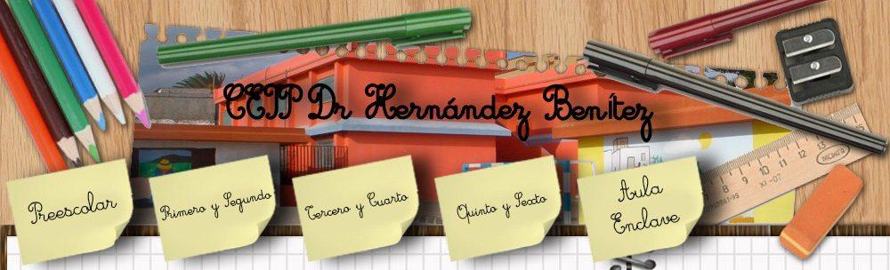 ceip-dr-hernandez-benitez