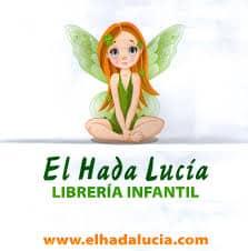el-hada-lucia