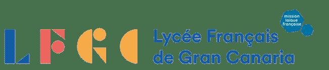lycee-francais-de-gran-canaria