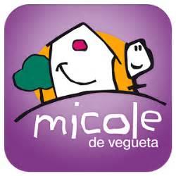 micole