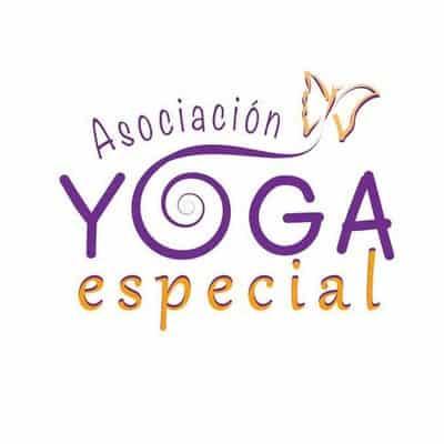 yoga-especial